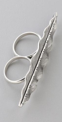 2009-09-27 rings