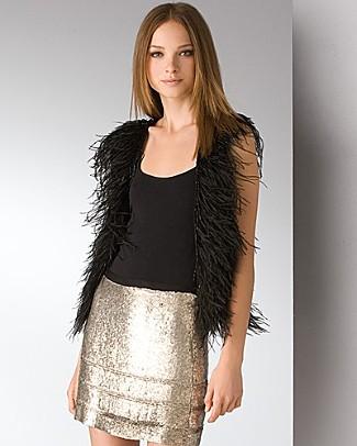 2009-10-25 theory skirt