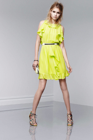Prabal-Gurung-for-Target-Lookbook-8.jpg