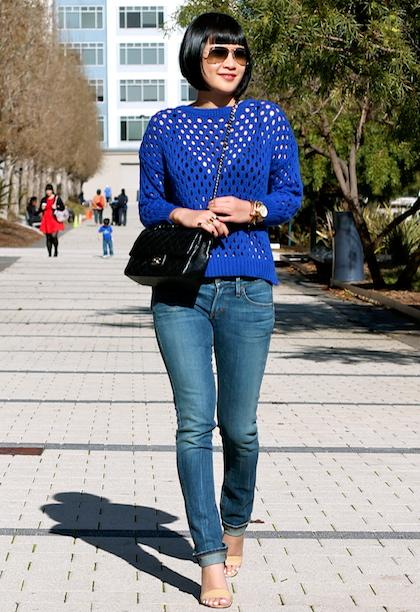 2014-02-19 BlueSweater2.jpg