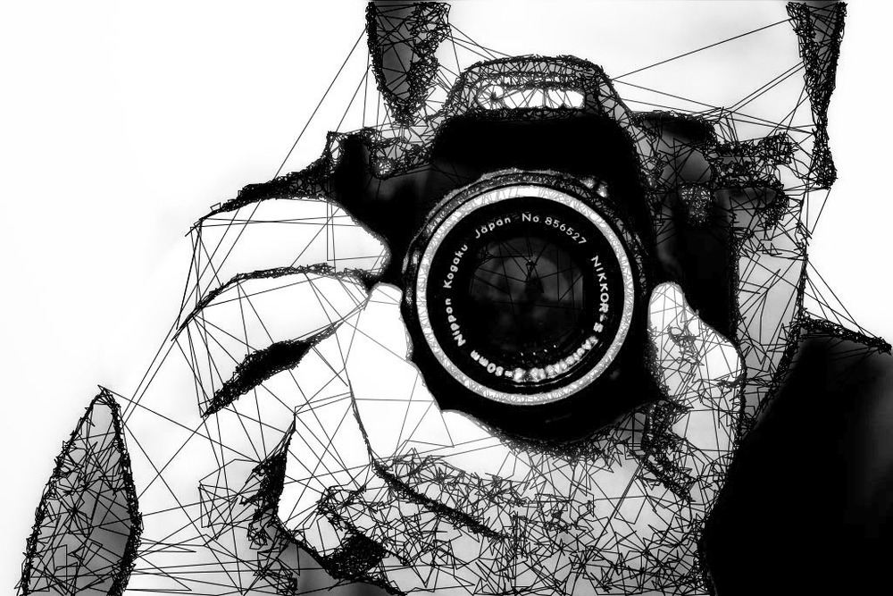 camerashoot2.jpg