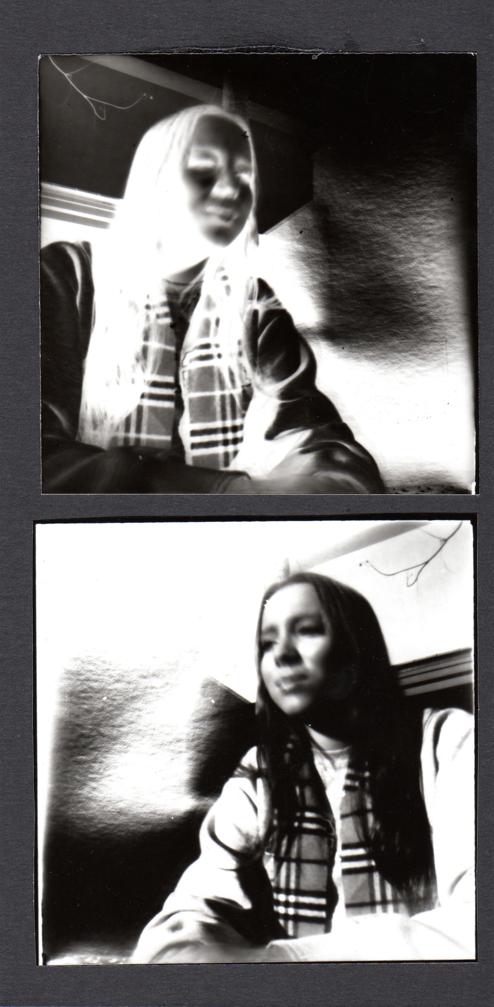 1st_Pinhole_Marc Phillippi.jpg