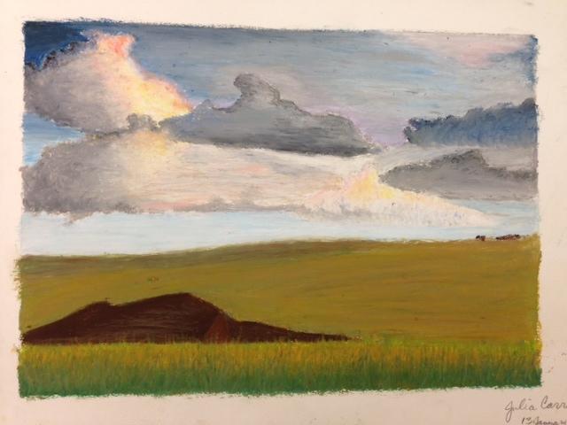 Julia Carroll's landscape.JPG
