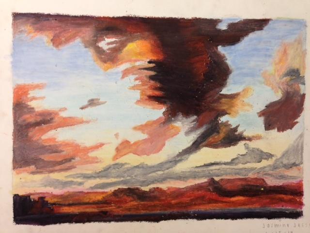 Jasmine Jesse's landscape.JPG