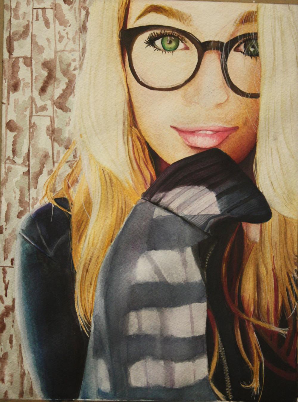 Leandra_watercolor.jpg