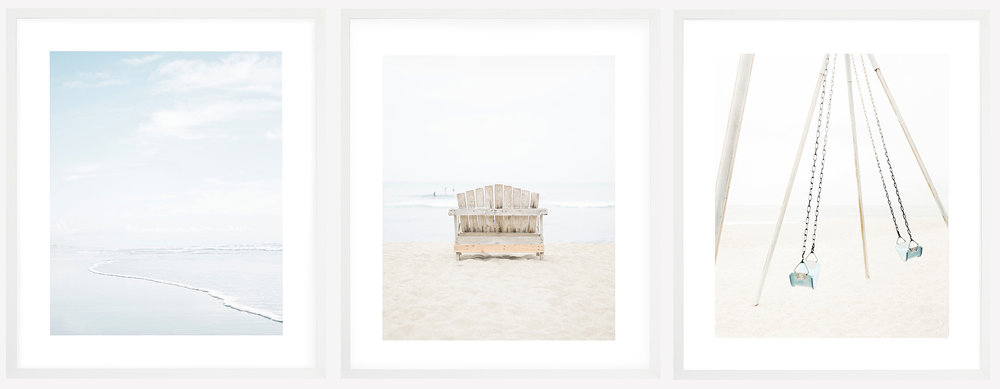 JP GREENWOOD_SWINGS, SHORELINE, BENCH.jpg