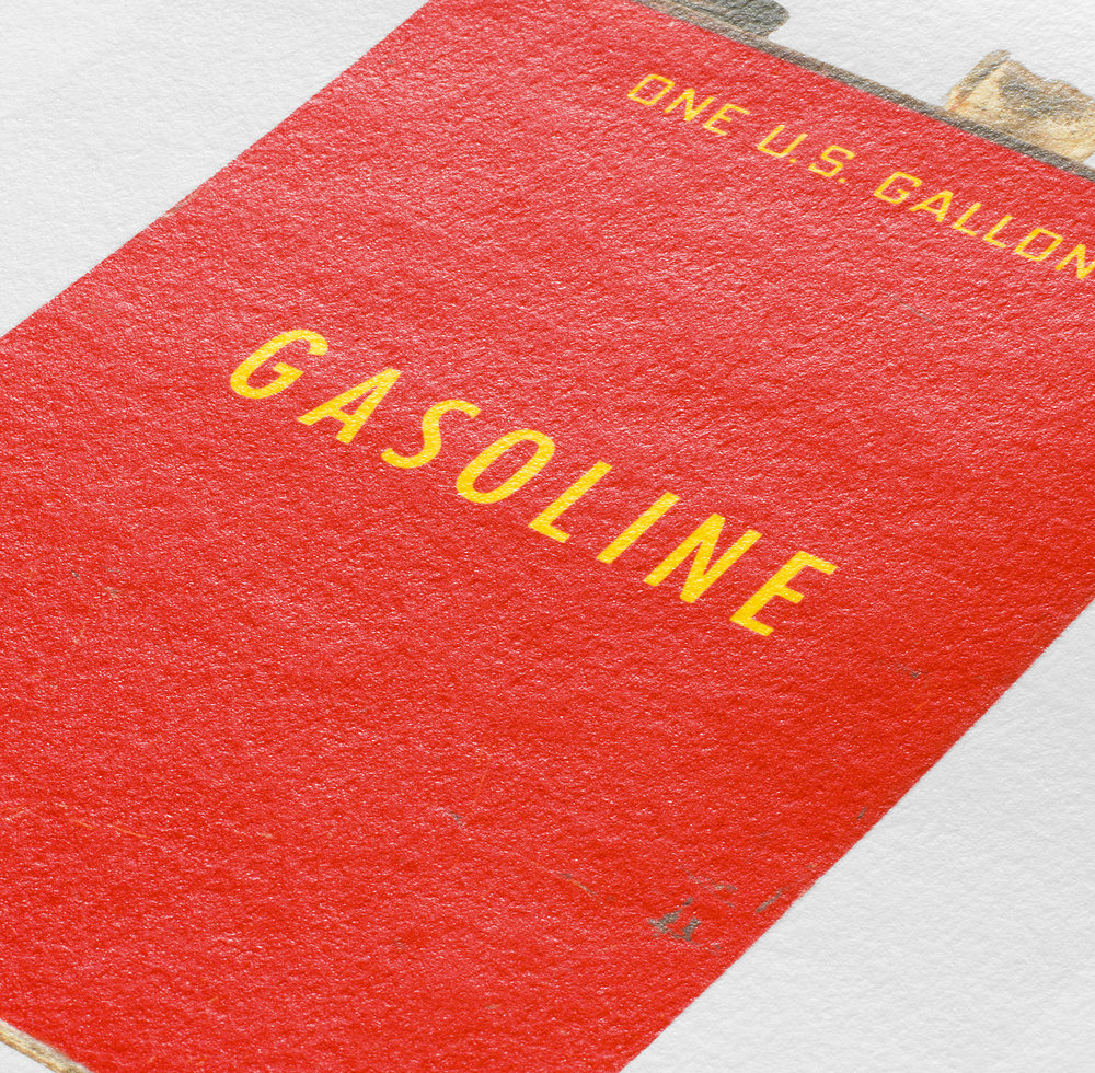 JP GREENWOOD_RED + YELLOW GASOLINE_PAPER DETAIL_REVISED.jpg