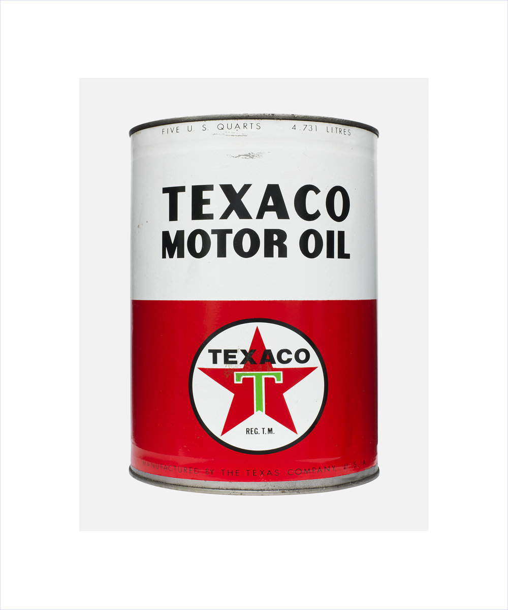 JP GREENWOOD_TEXACO_PRINT ONLY.jpg