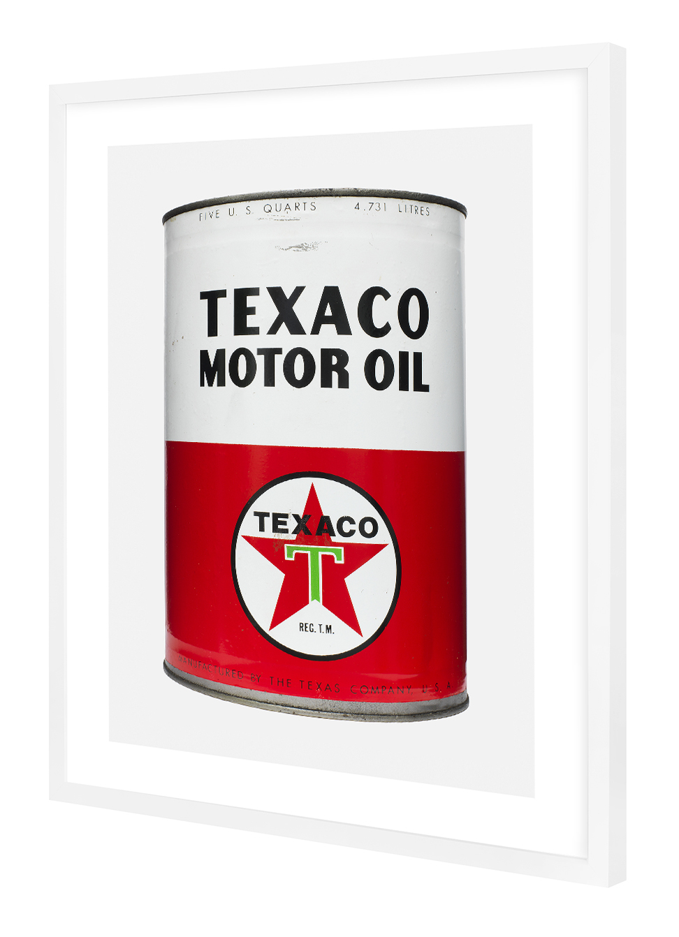 JP GREENWOOD_TEXACO_WHITE FRAME_SIDE VIEW.jpg