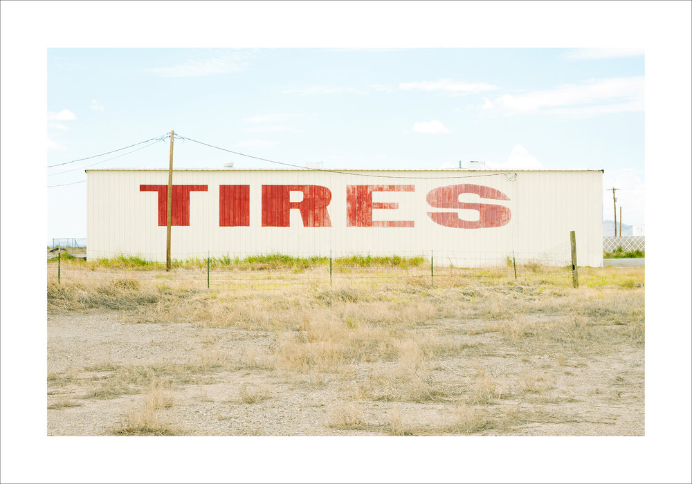 JP GREENWOOD_TIRES_PRINT ONLY.jpg