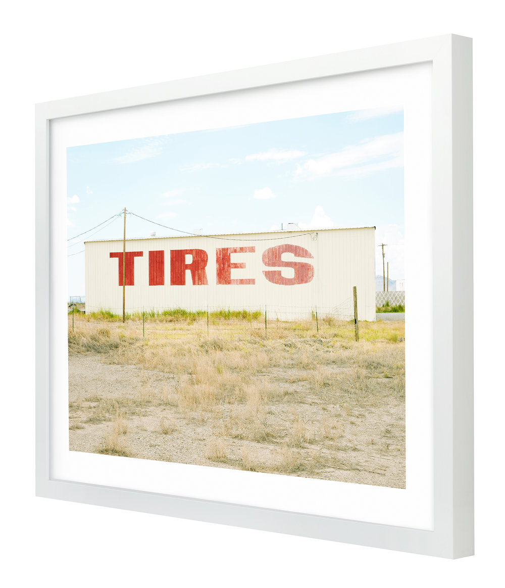JP GREENWOOD_TIRES_WHITE_SIDE.jpg