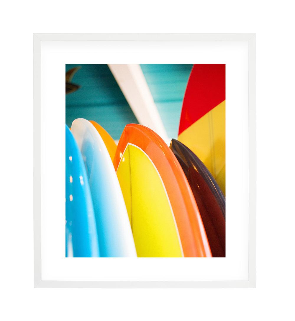 JP GREENWOOD_SURFBOARDS_WHITE_1.jpg