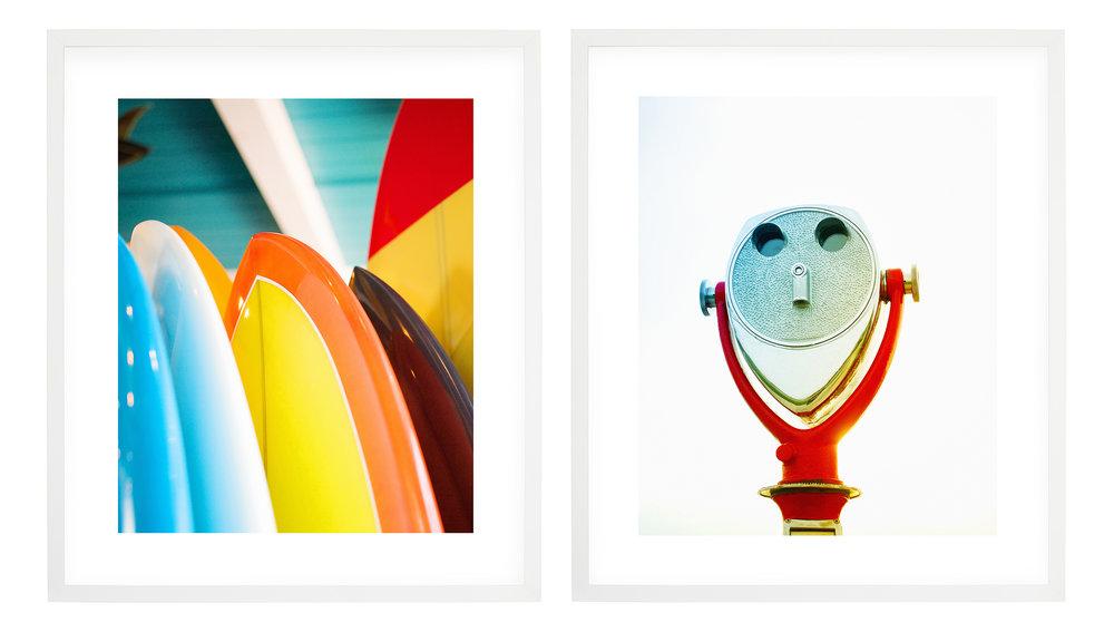 JP GREENWOOD_SURFBOARDS + BINOCULARS.jpg