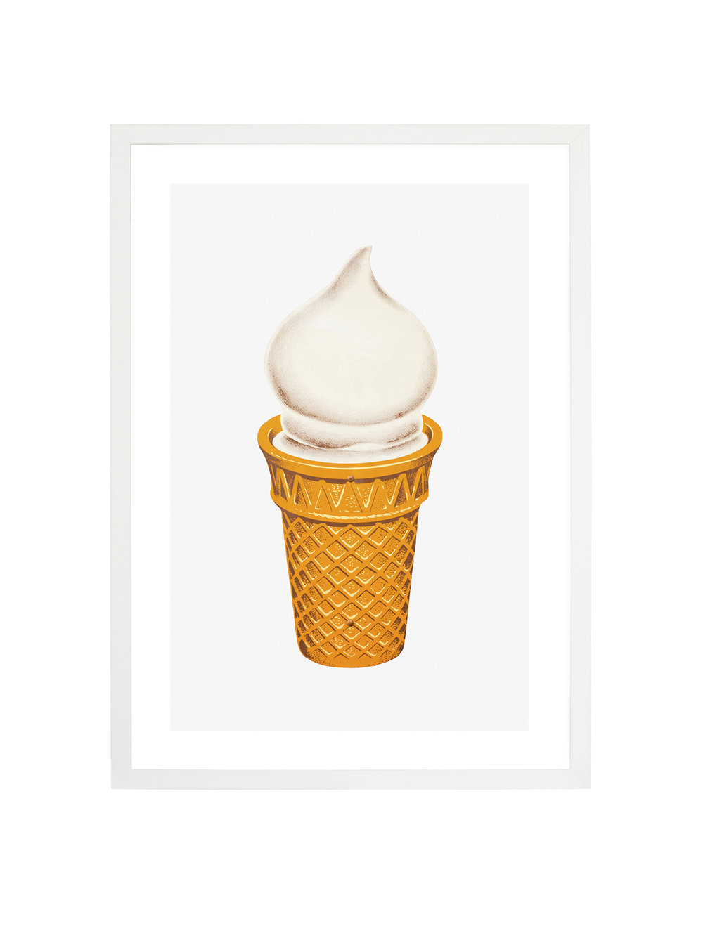JP GREENWOOD_ICE CREAM_WHITE FRAME.jpg