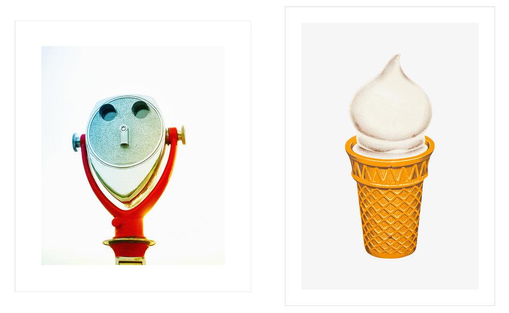 JP GREENWOOD_BINOCULARS + ICE CREAM.jpg
