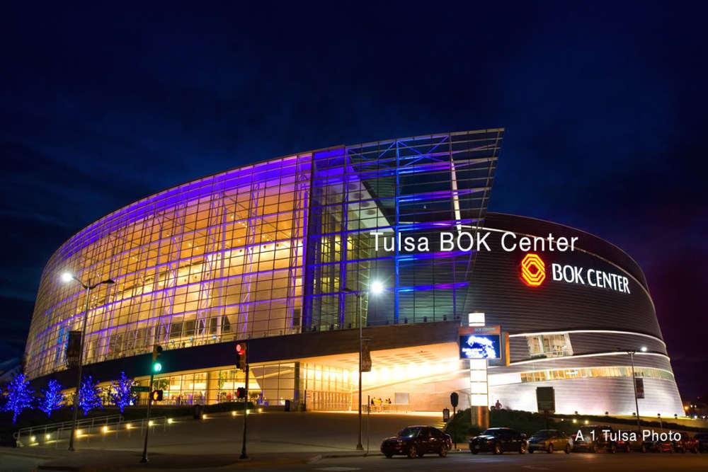 TulsaBOKcenter-1825A.jpg