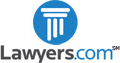 Lawyers.com Profile