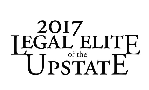 2017 Legal Elite