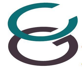 CG short logo.JPG