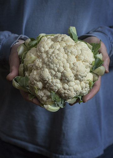Cliff holding cauliflower_web.jpg
