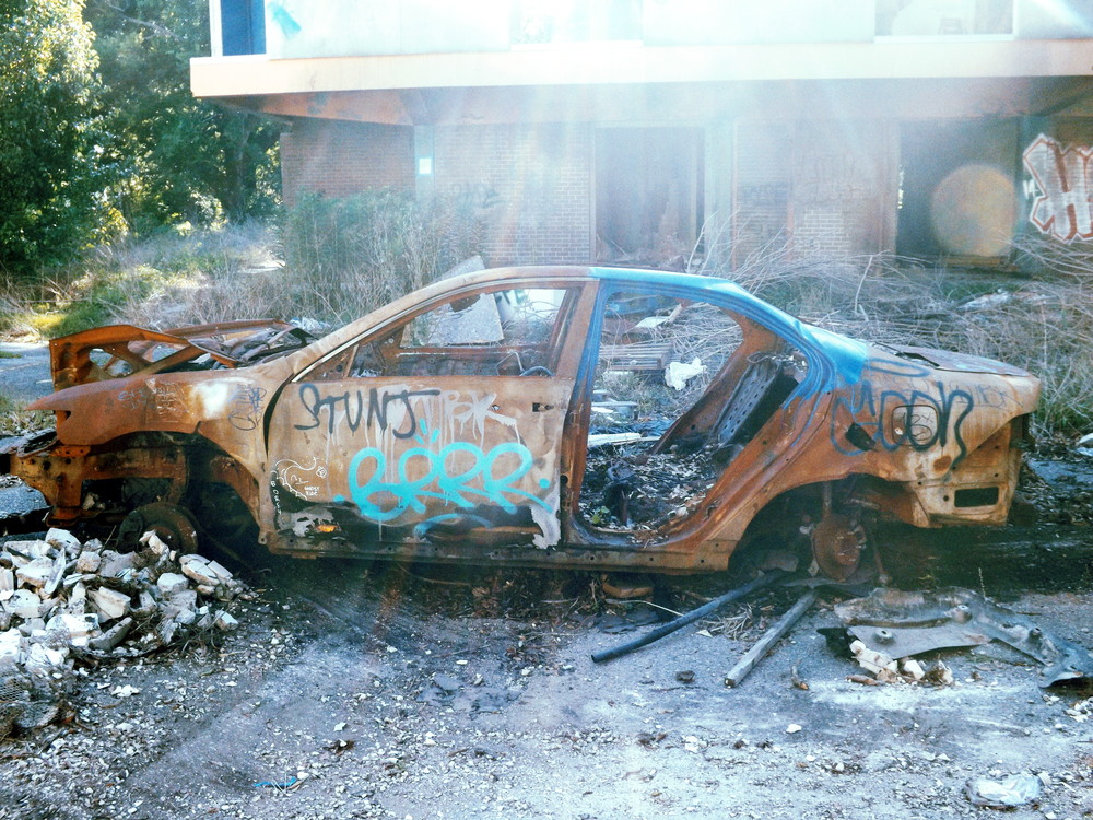 burnt car.jpg