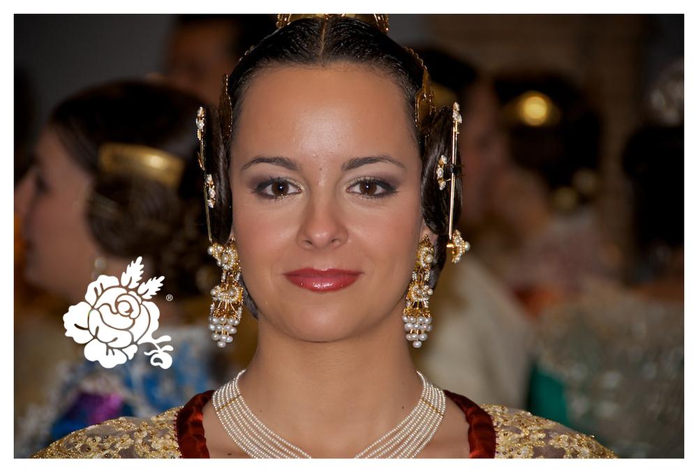 Cristina Aparicio Garcia