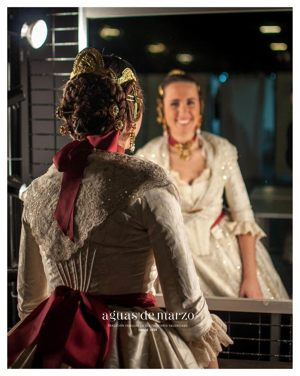 fiesta-y-boda-valencia-2017-34.jpg
