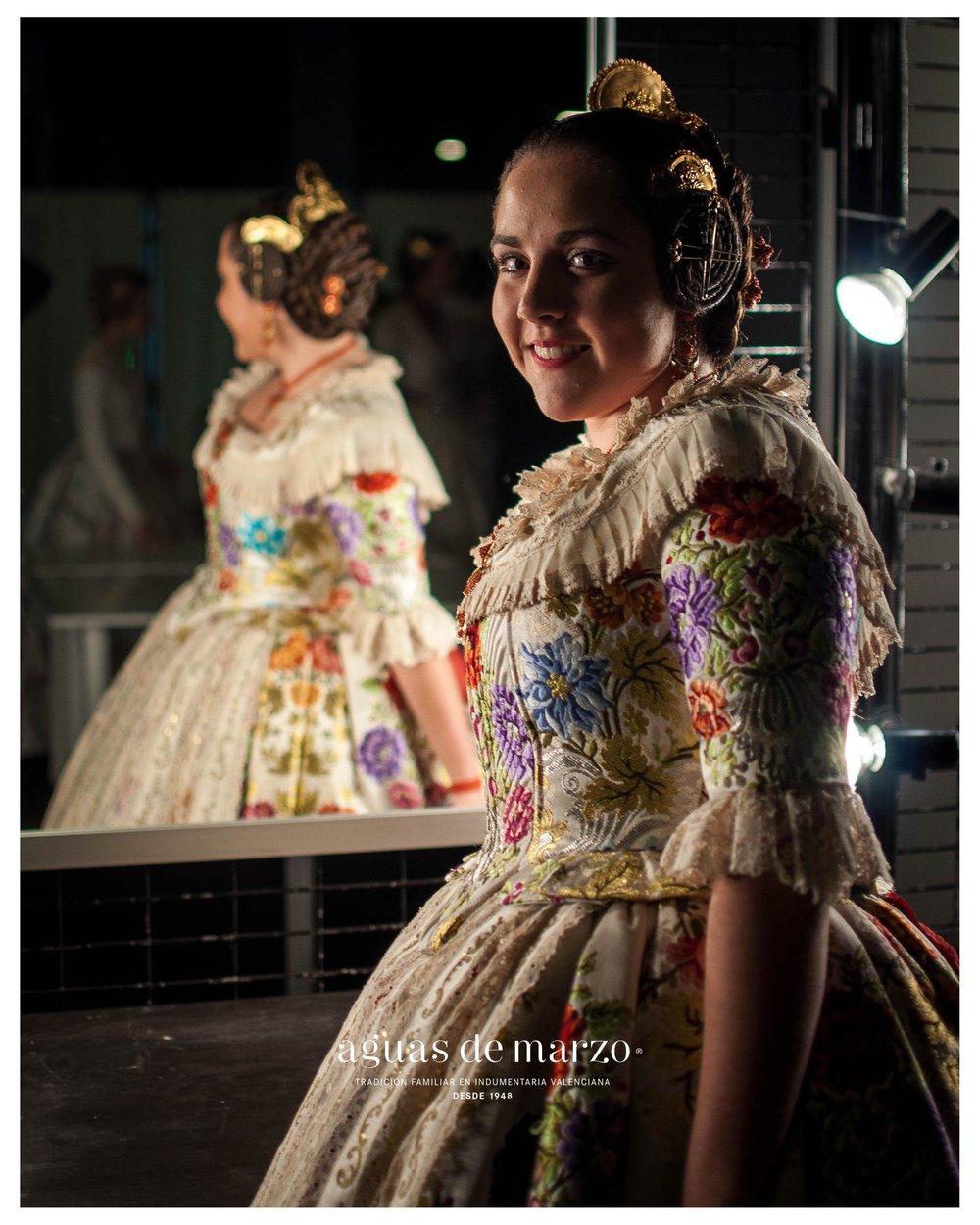 fiesta-y-boda-valencia-2017-40.jpg