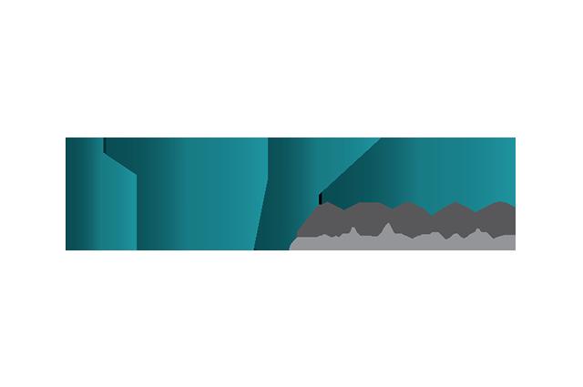 Atlas Chiropractic