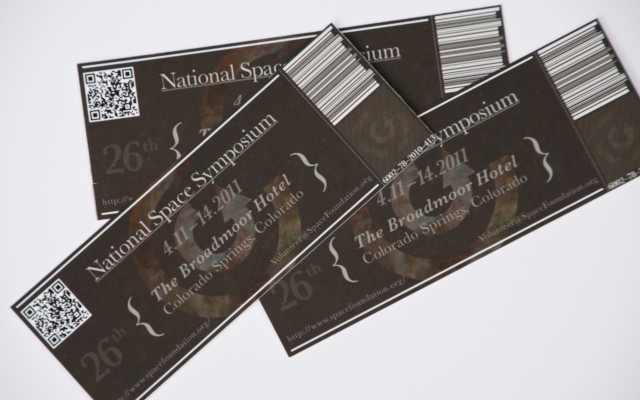 space_tickets_overhead3-640x400.jpg
