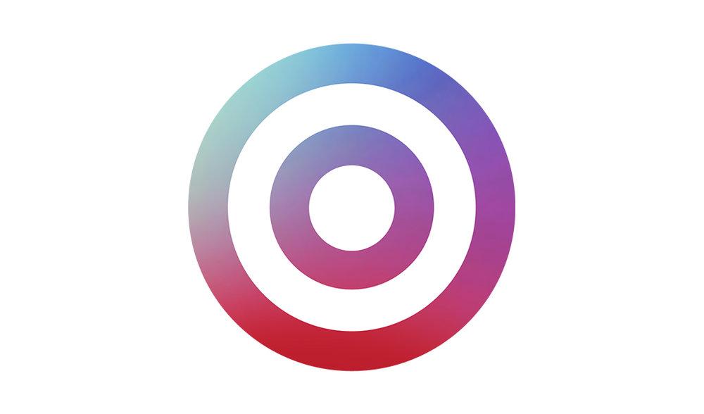 TargetTag_portfolio_logo.jpg