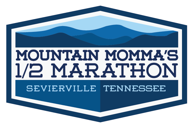 Mountain Momma's 1/2 Marathon