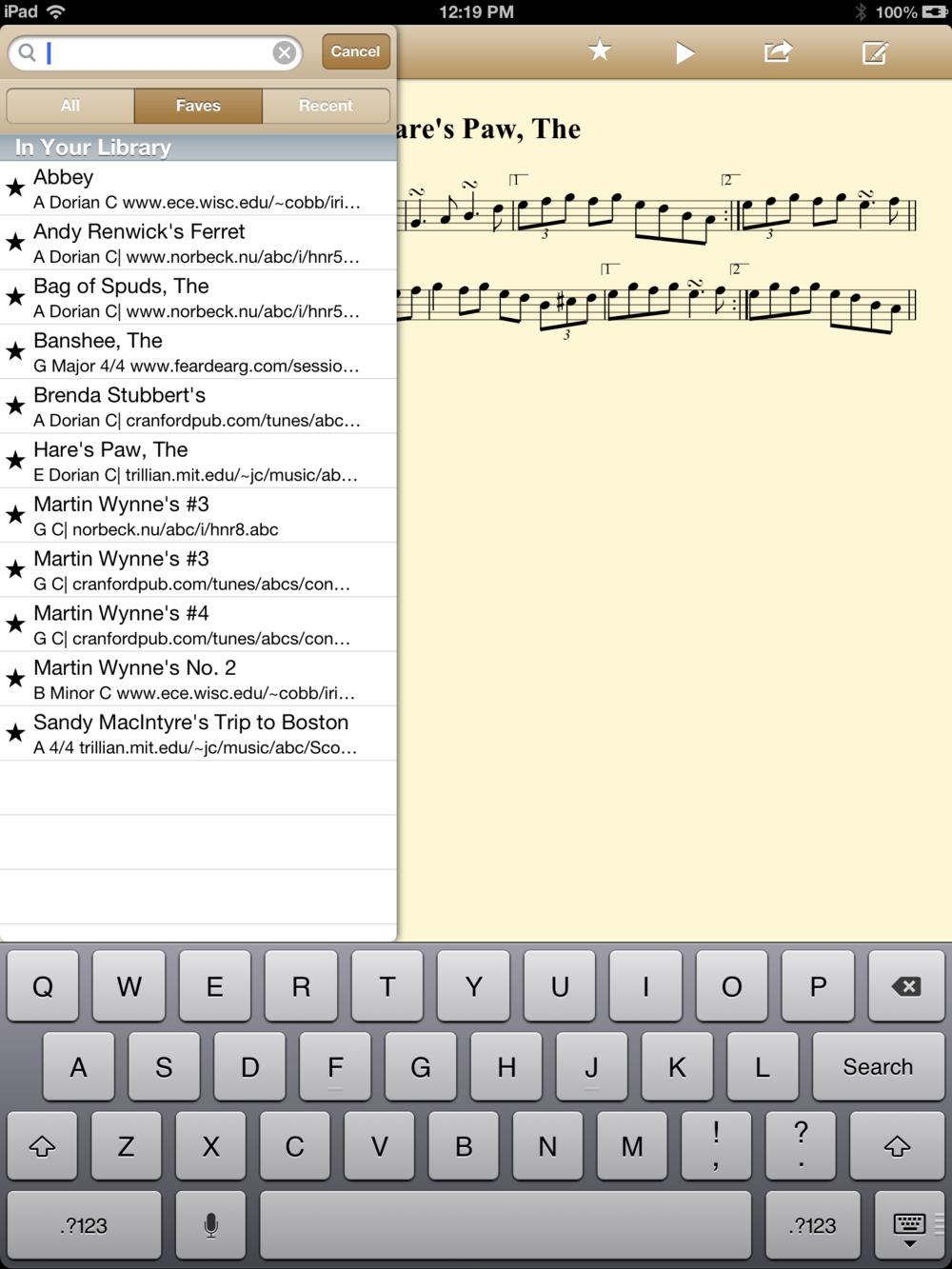 Screenshot 2012.12.08 12.19.06.png