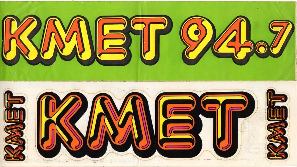 KMET009-001.jpg