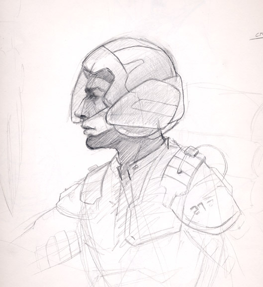 helmet+drawing.jpg