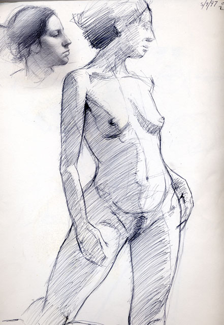life+drawing40minpose.jpg