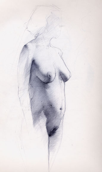 life+nude.jpg