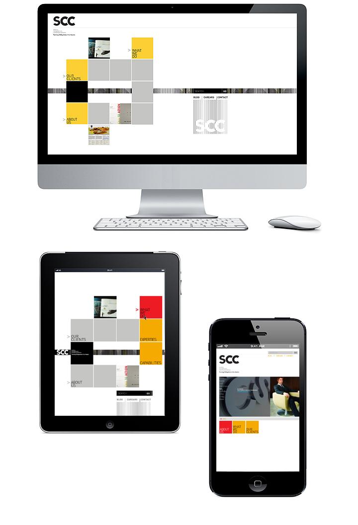 SCC_web_01.jpg