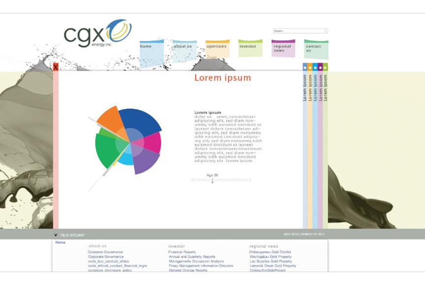 digital_09.jpg
