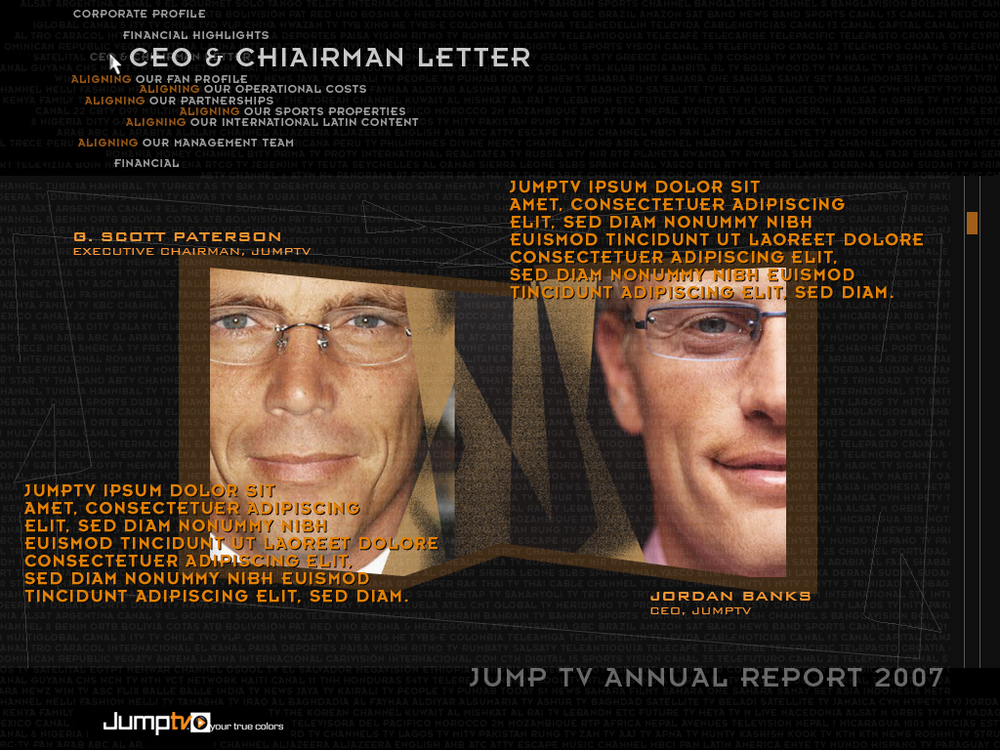 CEO_07.jpg