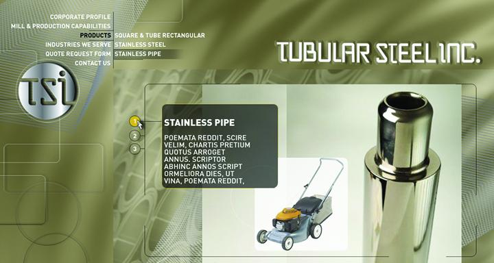 TubularWeb_01.jpg