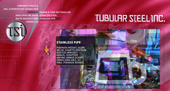 TubularWeb_04.jpg