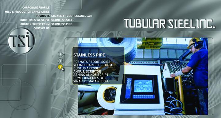 TubularWeb_05.jpg