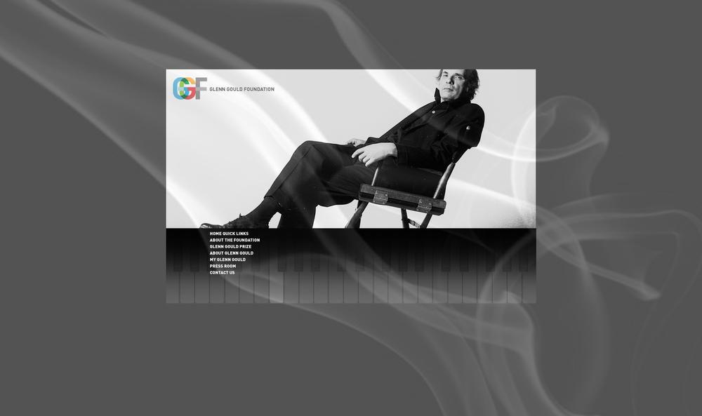 GGF_web_home_01.jpg