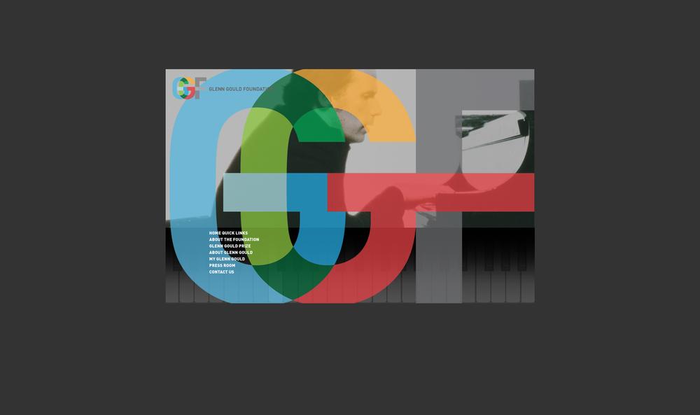 GGF_web_home_02.jpg