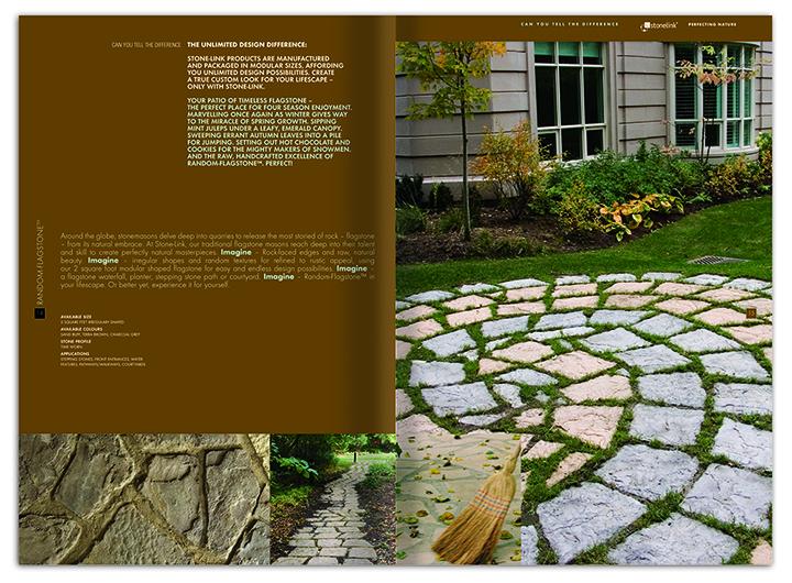 Stone14.jpg