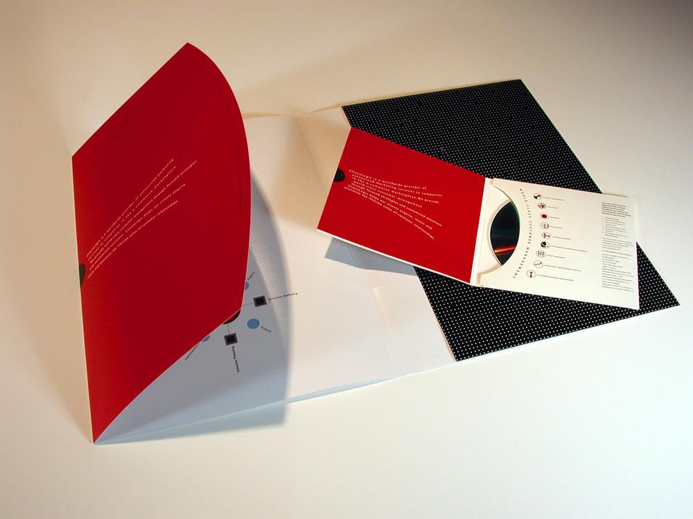 CL_Brochure_Inside_cdout.jpg