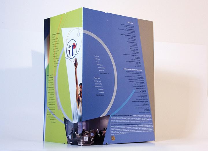 ITP_Kit2.jpg