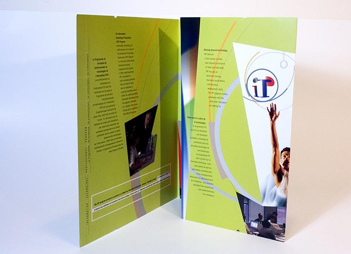ITP_Kit3.jpg