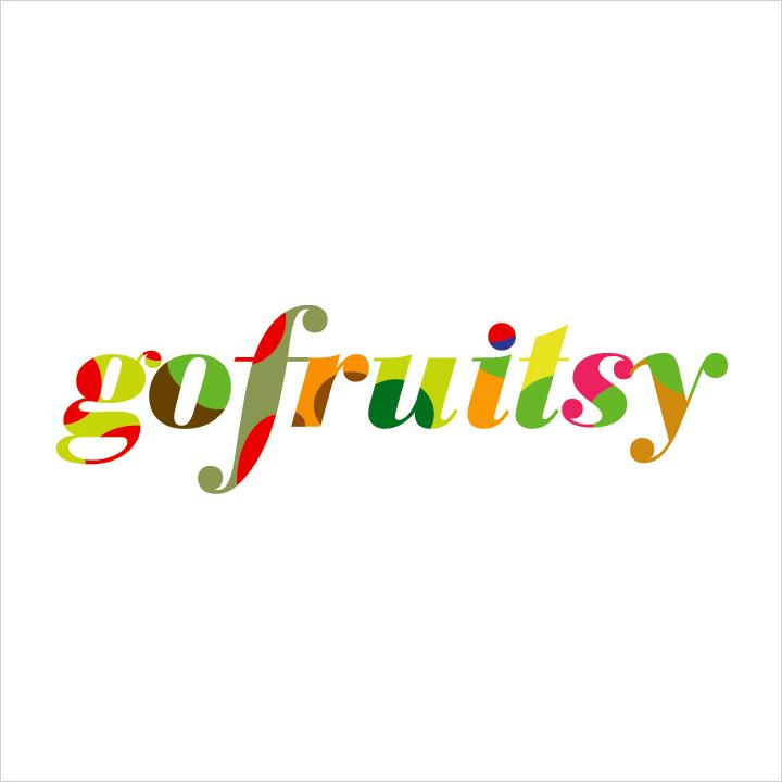 gofruitsy.jpg